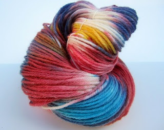 Dye yarn with with Kool Aid. In the sun!Kool Aid,  Woolen, Popsicles Dyes, Aid Popsicles, Mayhem Ensu, Crochet Crafts, Wonder Ideas,  Woollen, Maiya Knits