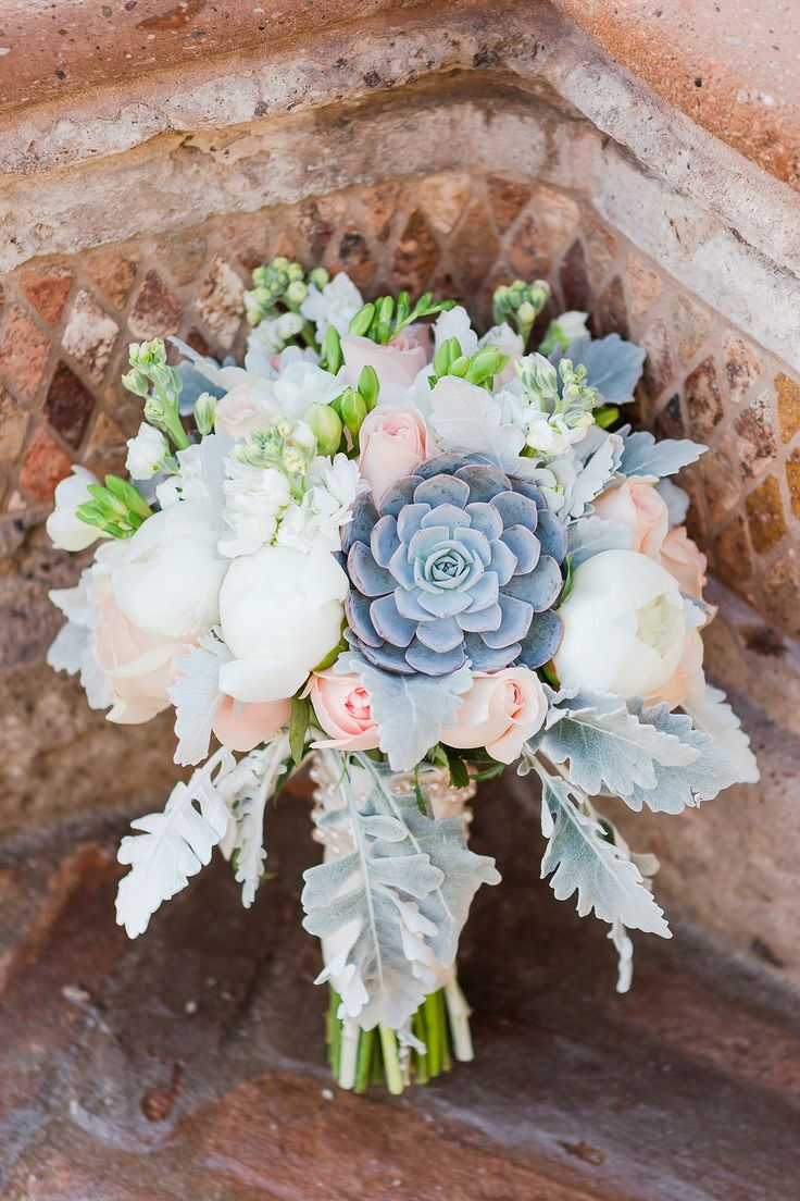 Villa Siena Wedding Flowers by Jodi Gilbert Arizona Photo