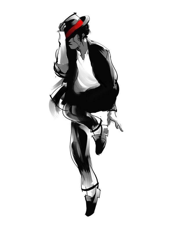 Pin By Andri Setiawan On King Of Pop Michael Jackson Art Michael Jackson Tattoo Michael Jackson Wallpaper