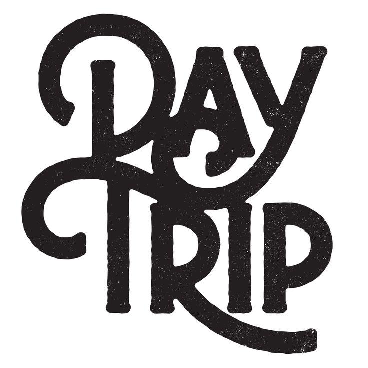daytrip1
