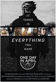 One Day in April Free Movie Download Watch Online HD Torrent