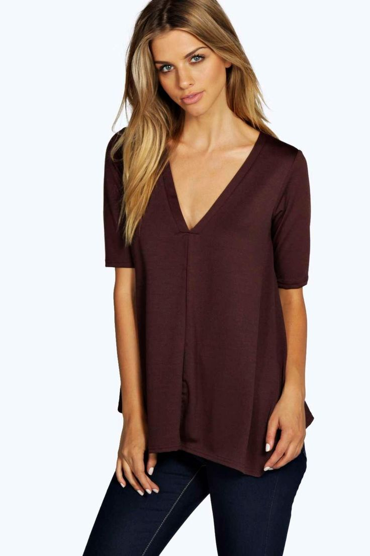 Women's T Shirts and Tops