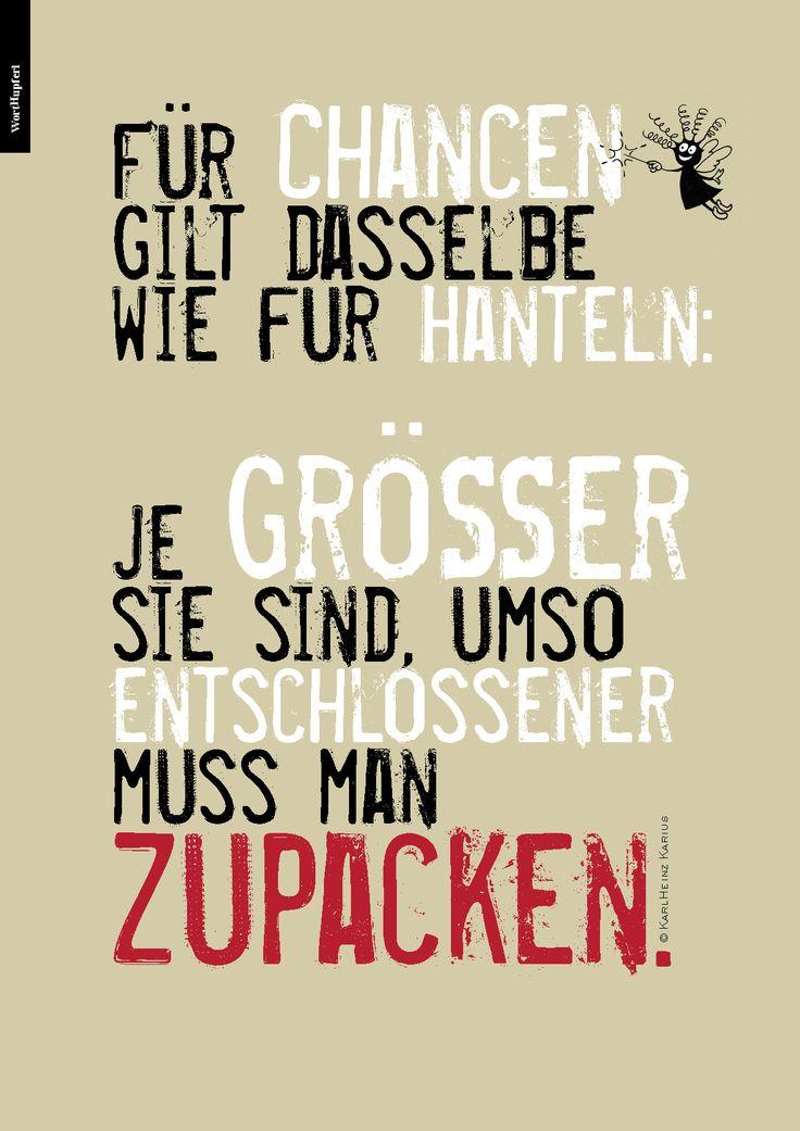 ღღ WortHupferl © KarlHeinz Karius