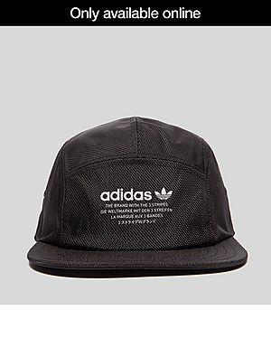 2963249446635 adidas Originals NMD Running Cap
