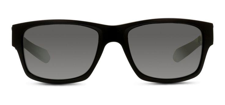 Lunettes de soleil Oakley 9135 913509 MATTE BLACK
