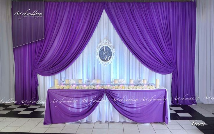 Sweetheart Table Vs Head Table For Wedding Reception: 4418 Best Images About Backdrops, Sweetheart And Head