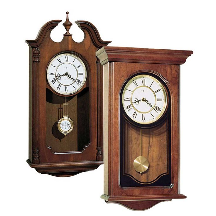 Chiming Clocks Search More About Chiming Wall Clocks