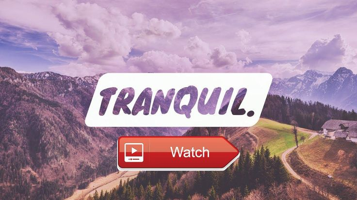 Old School Rap Beat Real Chill Old School Rap Beat Hip Hop Instrumental 'TRANQUIL' Chuki Beats  Old School Rap Beat Real Chill Old School Rap Beat Hip Hop Instrumental 'TRANQUIL' Chuki Beats Interact with me on