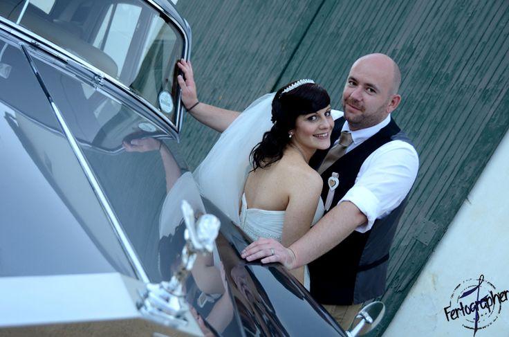 Wedding | Fertographer