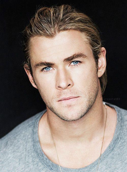104 best My loves... images on Pinterest | Hemsworth ...