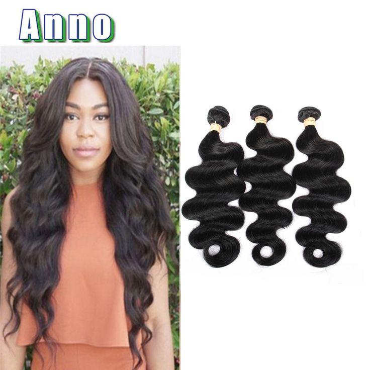Cheap Cexxy Unice Hair Mink Brizilian Body Wavy Hair Cheap Brazilian Hair 3 Bundles Body Wave 6a Unprocessed Virgin Hair Bundles