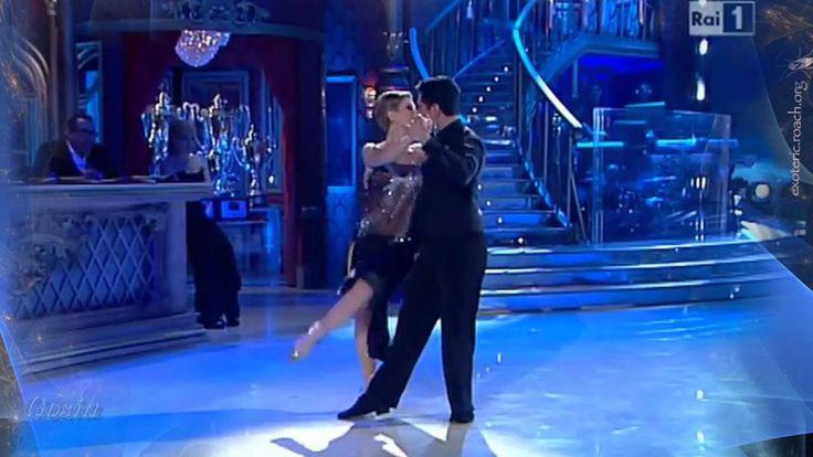 Enrico Macias  ♥♫TANGO L'amour c'est pour rien HD