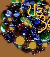 Ручное изготовление ювелирных украшений (Новиков В.П., Павлов В.С.)
