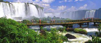 My homeland..Argentina