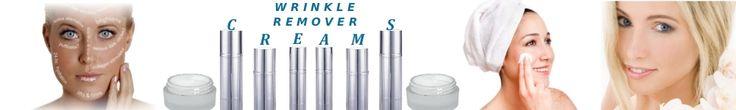 Wrinkle Remover Creams                         http://thepcaa.org/bitzy-blitz