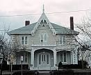 gothic revival architecture - Google Search