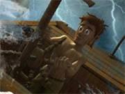 Portal cu jocuri online pentru copii recomanda, jocuri cu zana primaverii http://www.jocuripentrufete.net/taguri/mancare-pentru-copii sau similare jocuri triburile