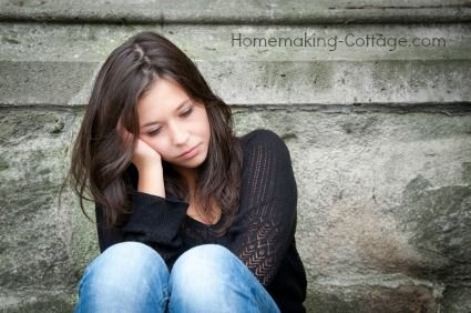 How To Get Rid Of Depression Naturally Yahoo