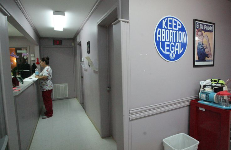 Coming Up in 2017: Arkansas Tries to Limit Abortion Access… Again - http://viralfeels.com/coming-up-in-2017-arkansas-tries-to-limit-abortion-access-again/