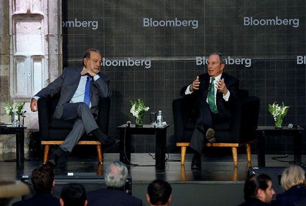 Alcaldes del mundo buscan contener el calentamiento global - http://www.notiexpresscolor.com/2016/12/02/alcaldes-del-mundo-buscan-contener-el-calentamiento-global/