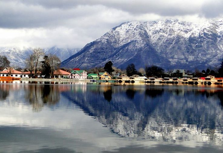 Apart from Gulmarg, Kashmir Holiday Packages. It also provide tourists to visit and explore the enigmatic beauty of Jammu, Srinagar, Patnitop, Pahalgam, Drass, Kargil, etc. These places in Kashmir are amazingly beautiful and are famous for their blissful ambiance and exciting tourism attractions they hold in their proximity. Jammu is very famous and is also visited by tourists in a large number from across the world. It has some excellent attractions and is paradise for pilgrims as this…