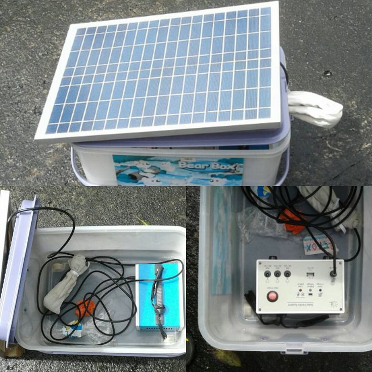 My 20-watt solar battery kit while it charges outside in the cloudy/sunny Sun. I already brought it in and brought it back out after a 10 minutes downpour of rain. Notice I leave it turned off. It still charges.  When the middle dot light is green or yellow after a day of charging and turned on - I can charge 3 to 4 times usually twice of my #CherryMobile #MAIAPad #tabletcomputer and twice of this #Samsung Galaxy #cellphone.  One full 4 hours charge of the Cherry Mobile MAIA Pad tablet…