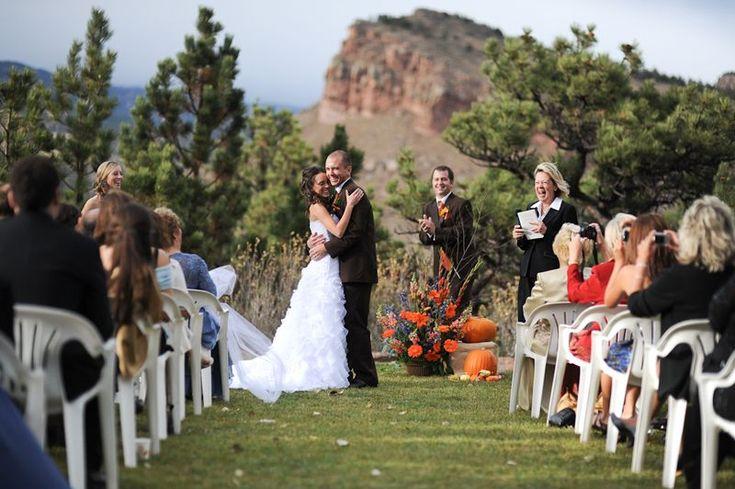 Best 25+ Small Outdoor Weddings Ideas On Pinterest