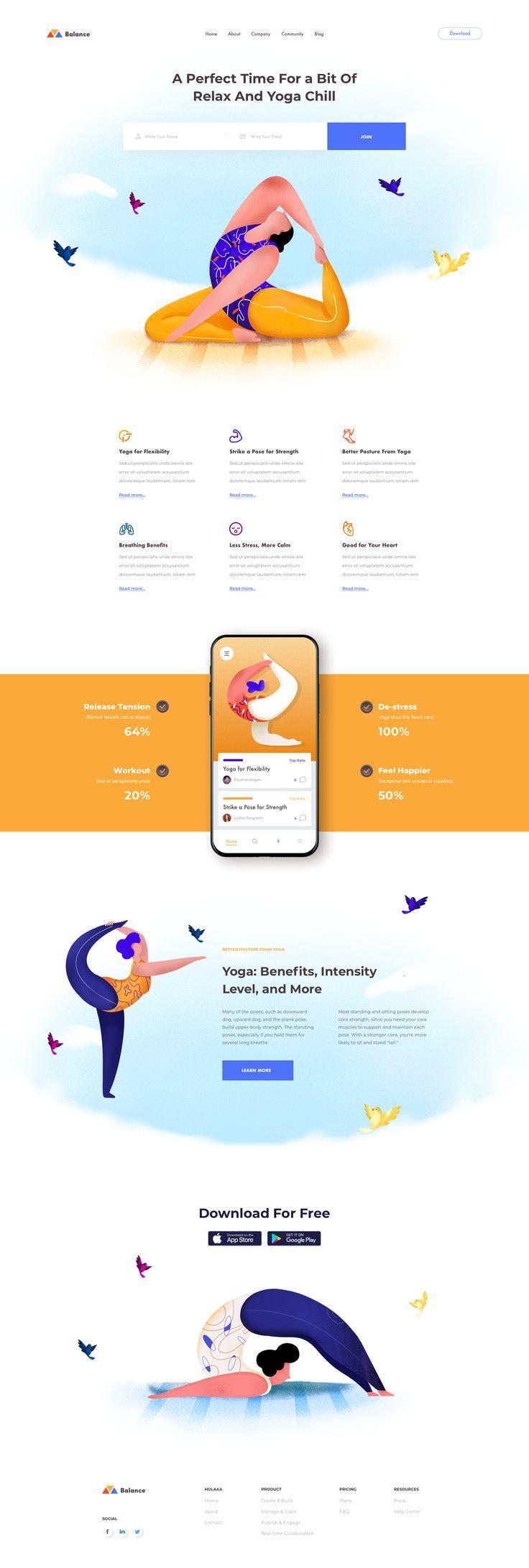 ¿Necesita un sitio web para desarrollar su negocio? Solicite su cotización gratis! Tekly.fr …  – Webdesign