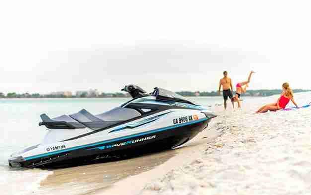 2020 Yamaha VX Cruiser, 2019 yamaha vx cruiser ho, 2019 yamaha vx