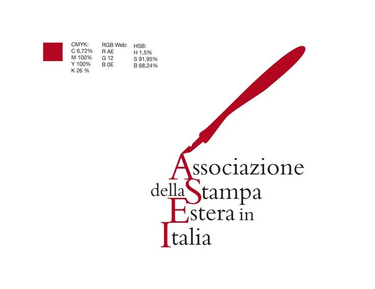 ASEI's Logo