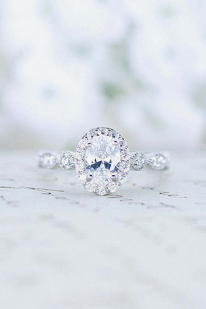 cheap inexpensive engagement rings 6