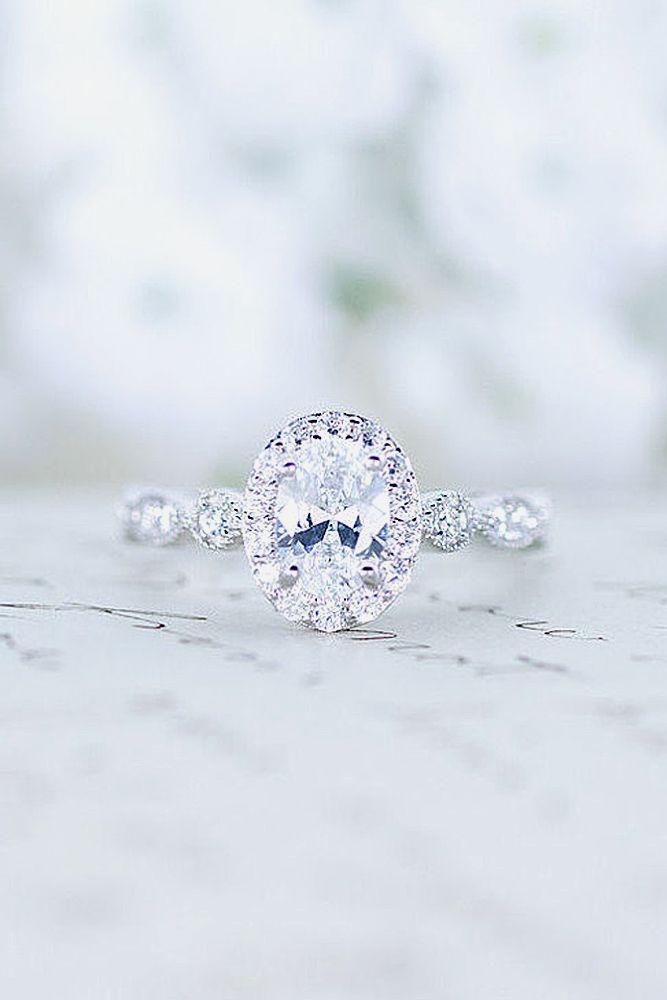 Best 20 Cheap engagement rings ideas on Pinterest Cheap wedding