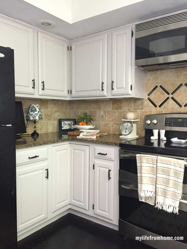 painting kitchen cabinets white yourself 80689 best images about craft corner on diy 24480