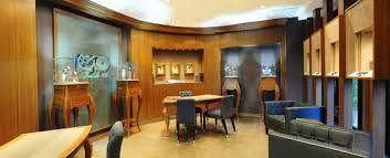 rolex shop interior에 대한 이미지 검색결과