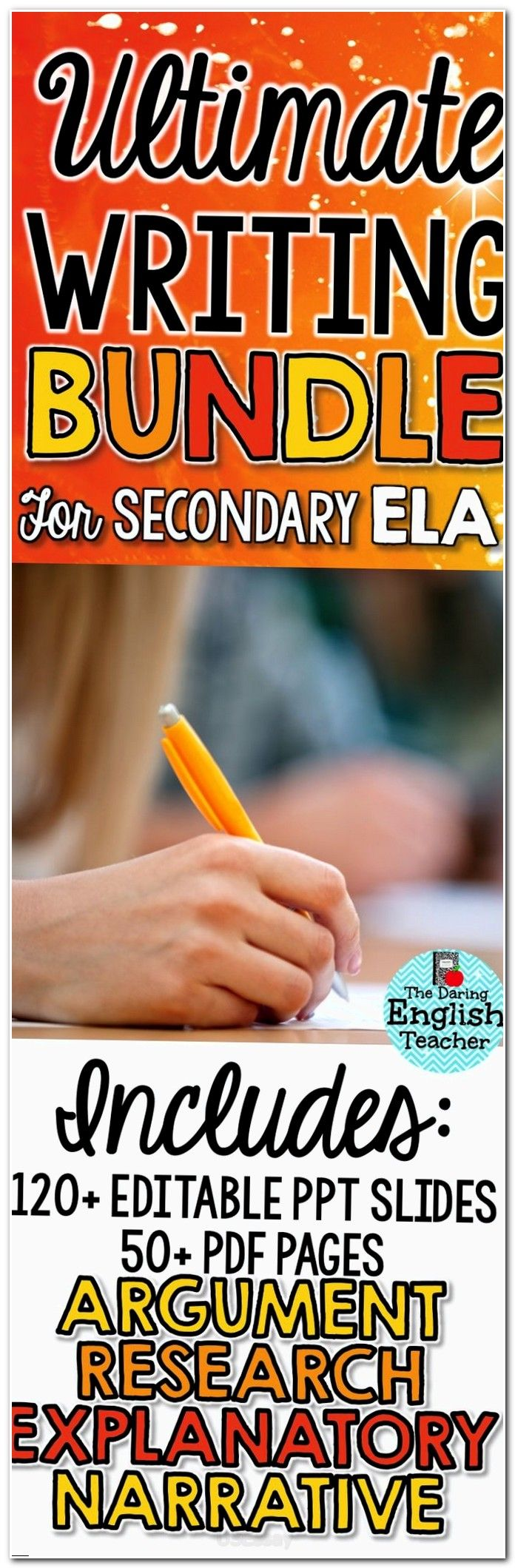 #essay #wrightessay gates scholarship, best coursework writers, compare and contrast essay topics for kids, writing a research project, business essay writing services, what is the purpose of academic writing, short speech topics, what is a problem solution essay, how to do a dissertation proposal, my leadership skills essay, best books on academic writing, write a thesis for me, example of an analysis paper, research report format, examples of professional writing samples