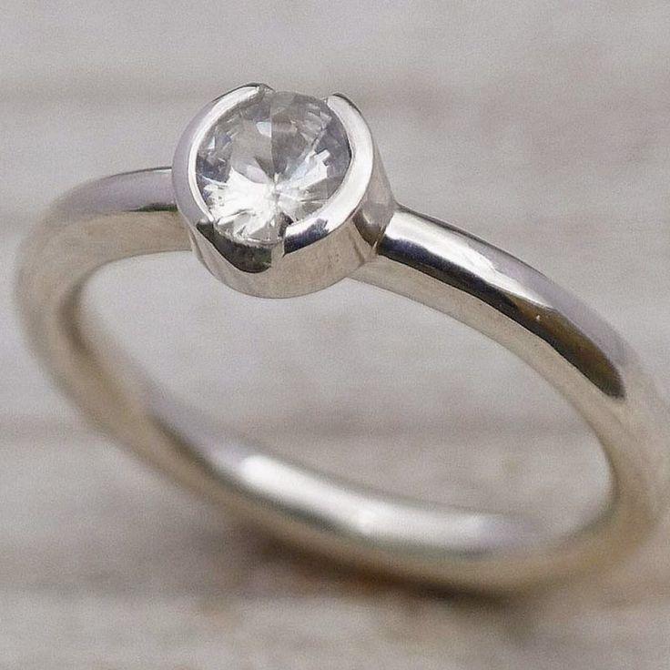 Trendy Simple Elegant Wedding Rings as cheapest wedding ring for your Wedding Ring u