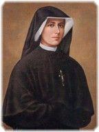 Origen de la devoción de la Divina Misericordia Sor Faustina Kowalska