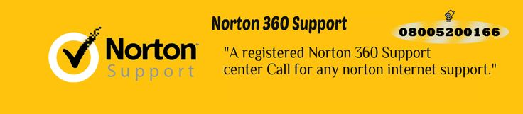 We are at wesupport-pccare.com, An enrolled Norton 360 Support focus Primary situated in UK. Call Toll free 44-08005200166 for any Norton web bolster. Whether you are an infrequent web client or a general one, having complete security for your PC is currently more vital than any time in recent memory.