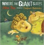 http://storytimesecrets.blogspot.com/2011/11/preschool-story-time-fantasy-theme-117.html