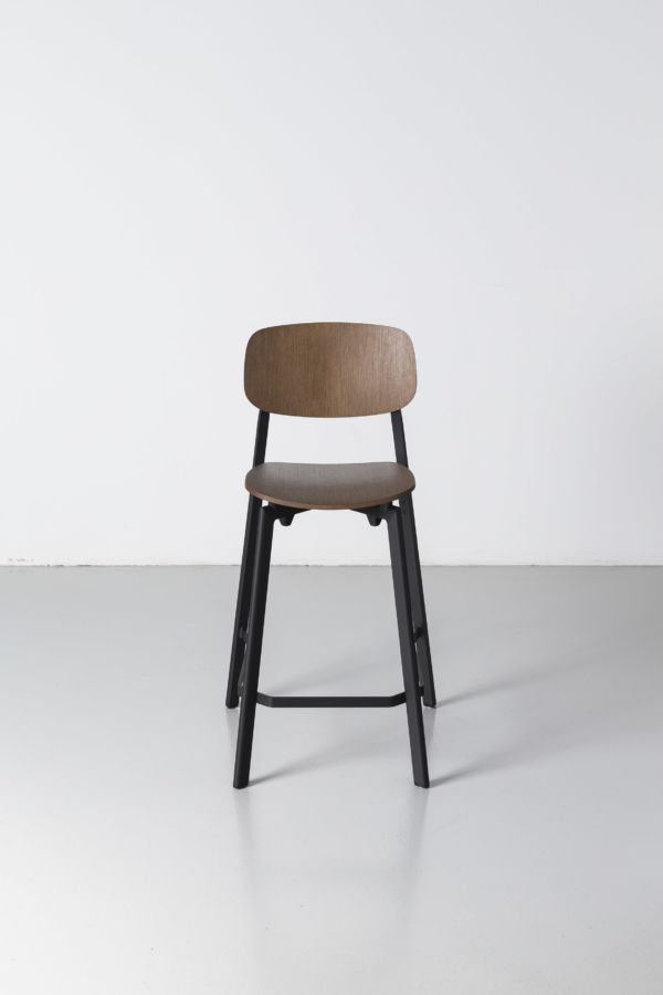 100 best Stool images on Pinterest | Stools, Benches and Step stools