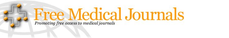 Open Access Medical Journals - This site provides links to medical journals that have free access to journal articles such as New England Journal of Medicine, Diabetes as well as many more. Most journals allow for free access after one year therefore issues may be not be current.