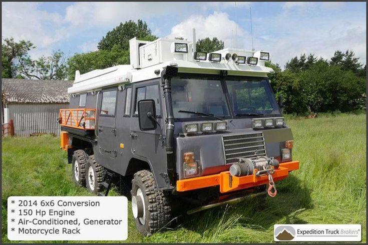 best 25 expedition vehicles for sale ideas on pinterest defender 110 for sale range rover. Black Bedroom Furniture Sets. Home Design Ideas