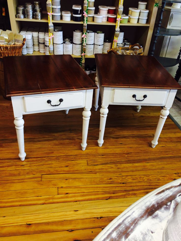 a99861d88621a8104af8ef7841601e06--amy-howard-memphis Painting Kitchen Tables Ideas Pinterest on pinterest kitchen cleaning, pinterest wall painting techniques, pinterest kitchen decor, summer kitchen painting ideas, pinterest wedding ideas, pinterest kitchen decorating, pinterest kitchen colors, diy kitchen painting ideas, apple kitchen painting ideas, pinterest kitchen diy, pinterest kitchen accessories, pinterest kitchen cabinets, kitchen wall painting ideas, pinterest kitchen tiles, pinterest kitchen interior,