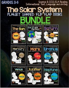 29 best images about Science on Pinterest | Solar system ...
