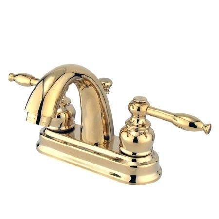 handles products pinterest denver faucets and bathroom faucets