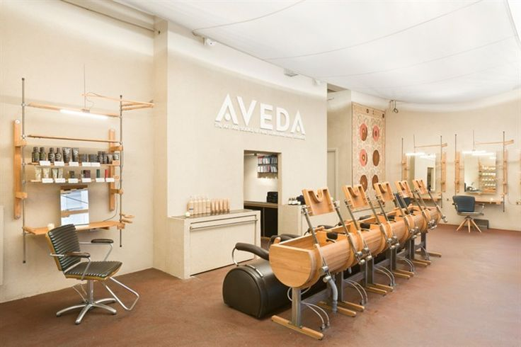 Aveda hair salon coupons