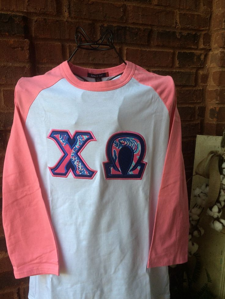 greek letters shirts 2 best 25 sorority letter shirts ideas only on 22053 | a9987dbc76e929c76f41cecd4b2cdb63 sorority letter shirts lilly pultizer