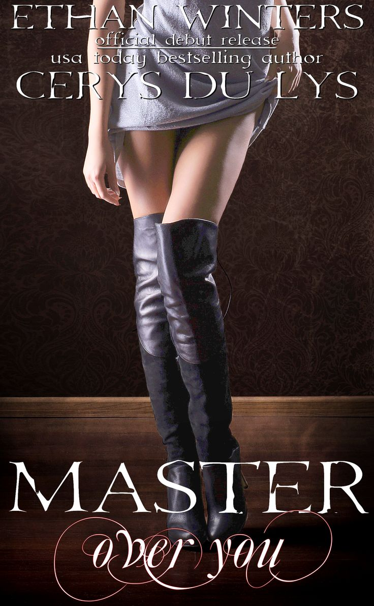 Master Over You Contest