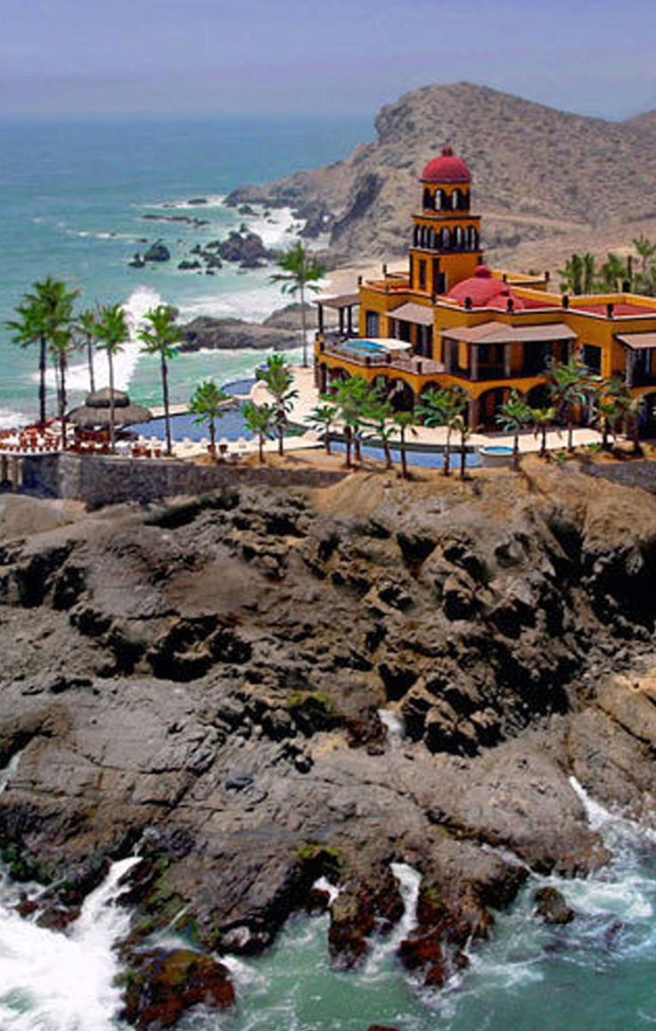 Boutique Hotels Near Jurassic Coast