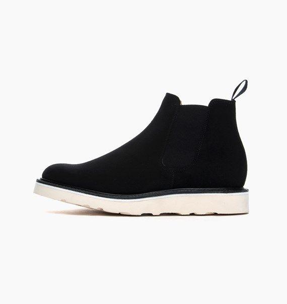 x C Store Chelsea Boot